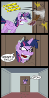 The Sparkling by Niban-Destikim