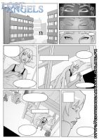 Lost Angels 2 page 6 by Sebs-DA