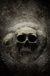 union of skulls by greenfeed