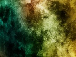 Large Texture 025 by vamp-kiss