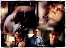 BtVS - Buffy/Giles - We Can But Dream by Gatergirl79