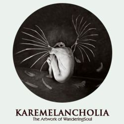 Karemelancholia '2 by morgu3
