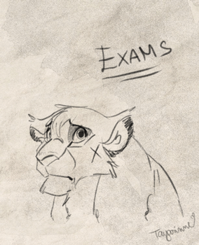 EXAMS /see the description by Tayarinne