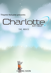Charlotte Movie by Rosyane
