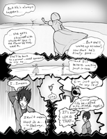 Death and Circumstance ch 17 pg 10 by featureEnvy