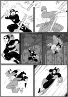 Pucca: TONT Page 3 by LittleKidsin