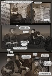 Greyshire pg 42 by theTieDyeCloak