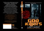 God Killers - second edition by LiamSharp