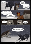 When heaven becomes HELL - Page 55 by MonaHyena