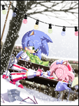 Merry Christmas 2014 by AngieR3741