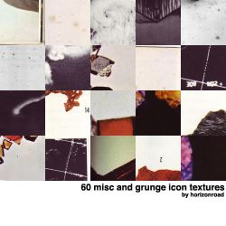 icontextures-set43 by horizonroad