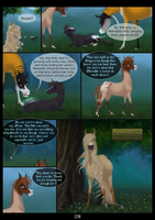 Caspanas - Page 228 by Lilafly