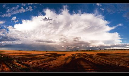 Loxton storm by seaworthy