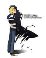 BBC_Sherlock_So please come back by aulauly7