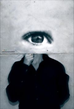 eyeHEAD by concision