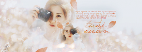 Quotes #84 Seohyun by KeroLee2k