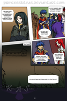 FEDV Chapter 3 - page 8 by MissKilvas