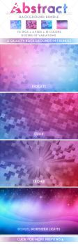 Abstract Backgrounds by martinemes
