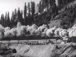 Western Pacific 323 by PRR8157
