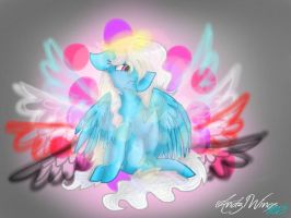 Andzlwings by Andzlwings