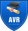AVR_2.png