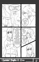 Crossed Paths- pagina 9 by Zire9