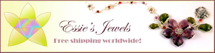 etsy banner by EssiesJewels