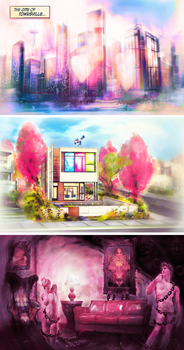 PpG Backgrounds-1 by Busterella