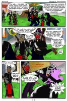 Torven X - Page 11 by Kuzcopia