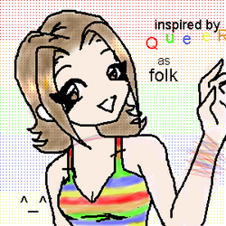 Inspired by Queer As Folk by acidkitty