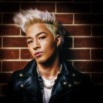 Taeyang Flow by Trinity-Realm