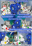 The Pone Wars 6.14: Identity Criticism by ChrisTheS