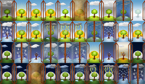 Weather7 Window Icon Patch by mohitg