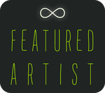 Featured Artist Badge by Esk-Masterlist