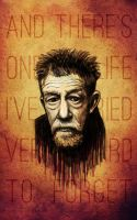 War Doctor by nokeek