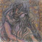 Within Your Arms by skara-brae