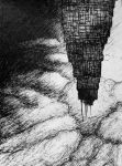 City in the Clouds by m12specops