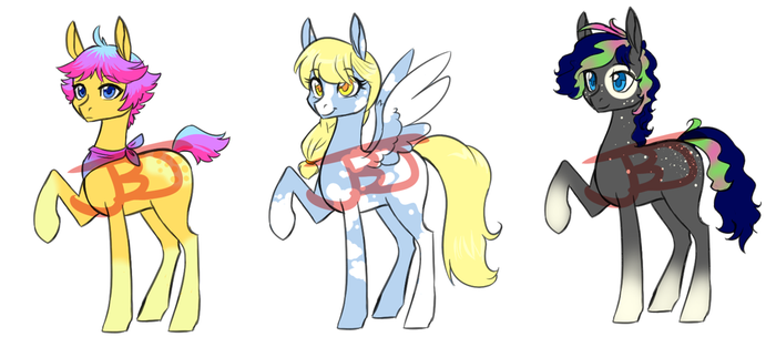 Time of day theme adopts [CLOSED] by JitterbugJive