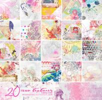 20 Icon textures - 1801 by Missesglass