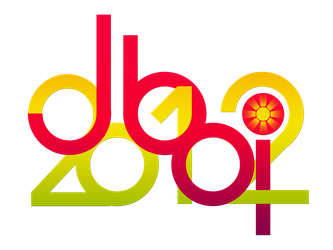 JBOI logo for 2012 by 5tef
