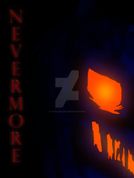 NEVERMORE by Stabilization