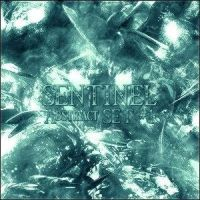 Sentinel-GFX Abstract 1 by Project-GimpBC