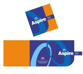 Brochure Adamjee by faissal
