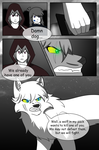 TMNT UNLEASHED-Wolf Hunt CH5 PAG112 by sandriux2000