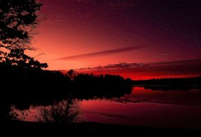 Codorus Peace by sweetimages