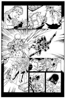 Sequential pg 8 by luisalonso