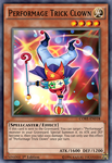 67696066 Performage Trick Clown by Kai1411