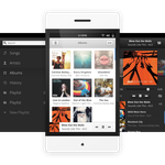 Noise for eOS mobile by spiceofdesign