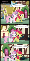 Class Act by Toxic-Mario