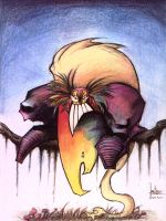 the maxx by jesseaaah